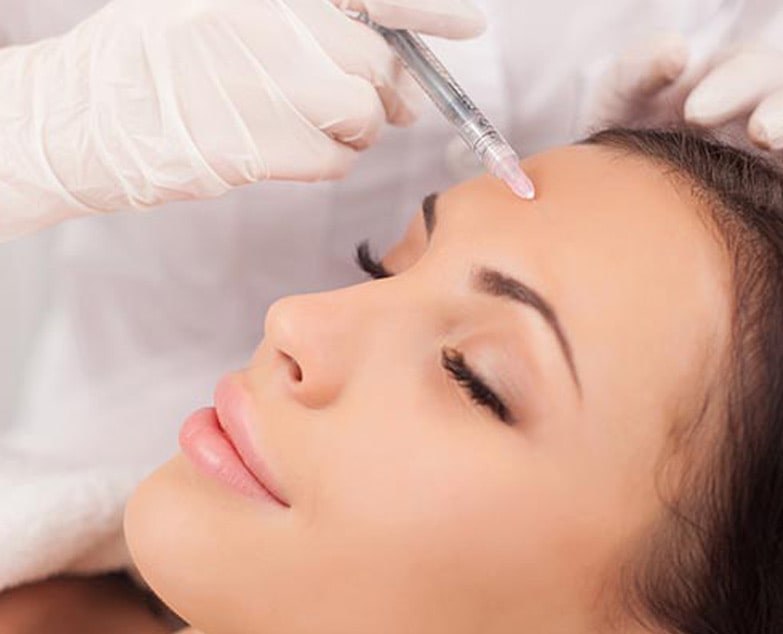 Mesotherapy Stem Cell Therapy nashik